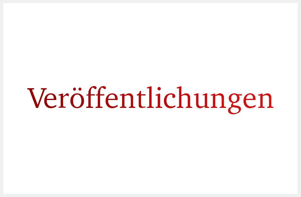 """""""Nachhaltige Berichterstattung"""" – Heidelberger Forum Geschäftsberichte 2017"""