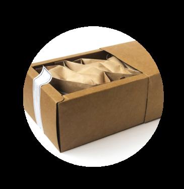 Future Packaging Initiative