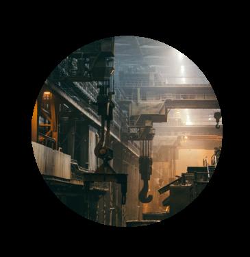 Netzwerk Industrie RuhrOST e.V.