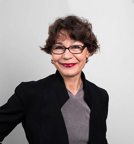 Uli Mayer-Johanssen