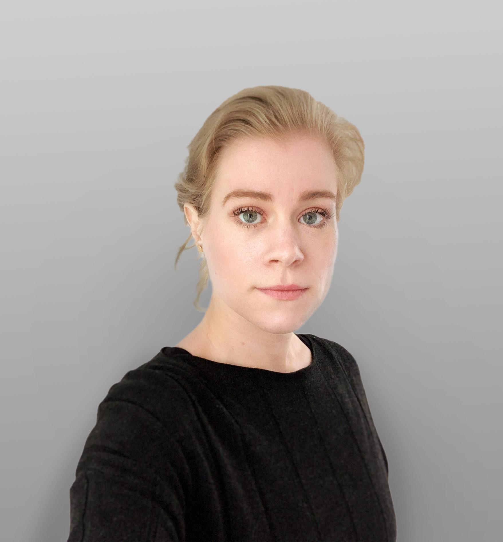 Anne Blei